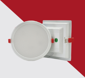 Asco Downlight Light